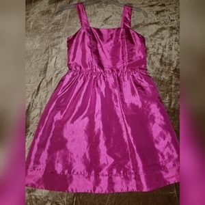 Other - 2 Girl's Dresses Size 14 and 16